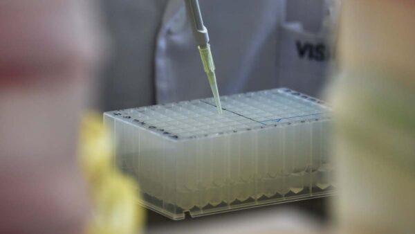 涉嫌違反倫理道德 中共DNA研究被國際期刊撤稿