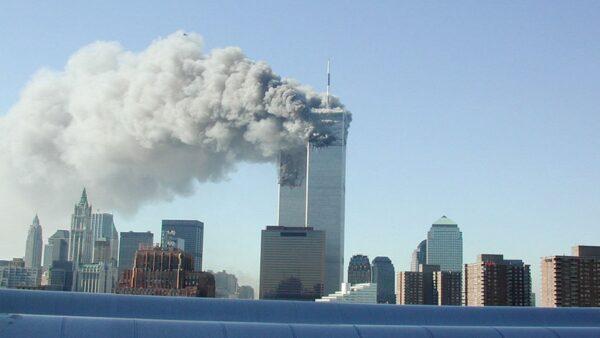 涉「9·11」恐襲 5被告審前聽證復會 控辯立場南轅北轍