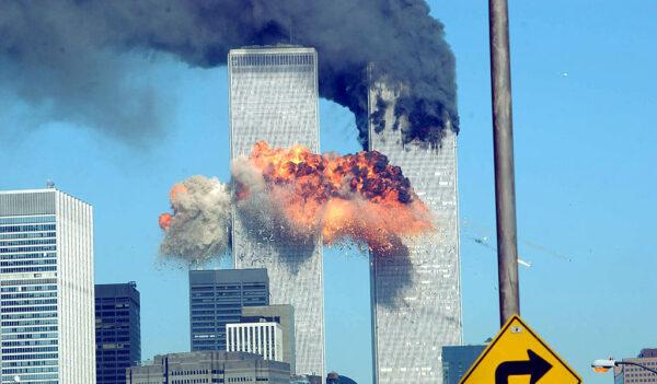 911解密文件 曝光劫機者在美獲留學生後援細節