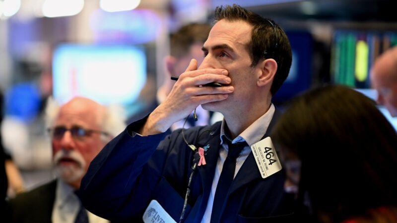 【名家專欄】投資中國的風險