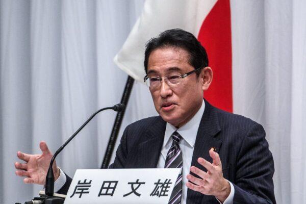日本自民党总裁选战 倾向重视民意 派系放手自由投票