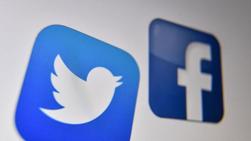 """巴西总统签新法 打击社群媒体""""任意删除"""""""