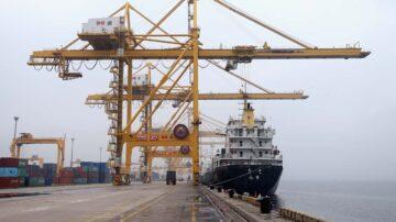 糧荒之際 朝鮮訂購2萬噸大米被北京當局攔停