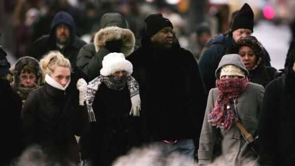 美天然氣價格飆漲 冬季取暖成本恐升13年來高點