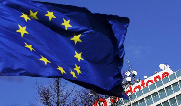 歐盟印太戰略出爐 加強盟友合作對抗中共擴張