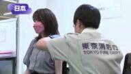 【最新疫情】日本全面解除緊急事態 美國務院發言人普賴斯確診