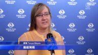 休斯頓觀眾:神韻振興中國傳統文化