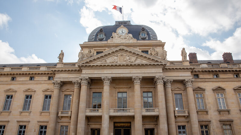 法國重磅報告揭中共「跨國鎮壓」海外華人
