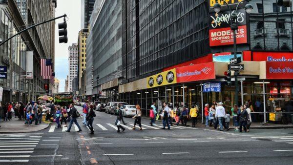 專家:美國下半年房市將以較高速度升值