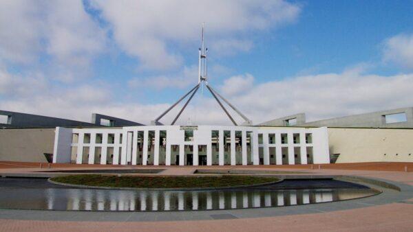 中共为入CPTPP游说澳议会 澳财长却唱反调