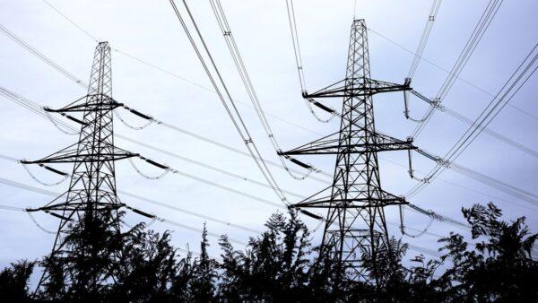 中國電荒引來漲價潮 14省份上調電費