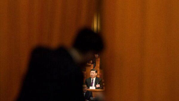 官媒爆政法高官暗杀领导人 重提林彪武装政变