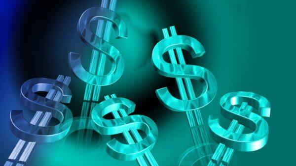 调查:大型投资者预计减持中国资产
