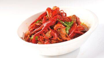 10大迷思:中國人餐桌上的「頭號殺手」