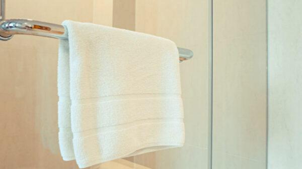 浴巾多长时间洗一次合适?
