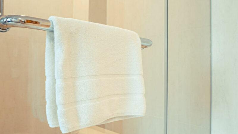 浴巾多長時間洗一次合適?