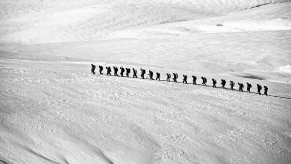 上山下乡:文革直接后果 被牺牲的一代