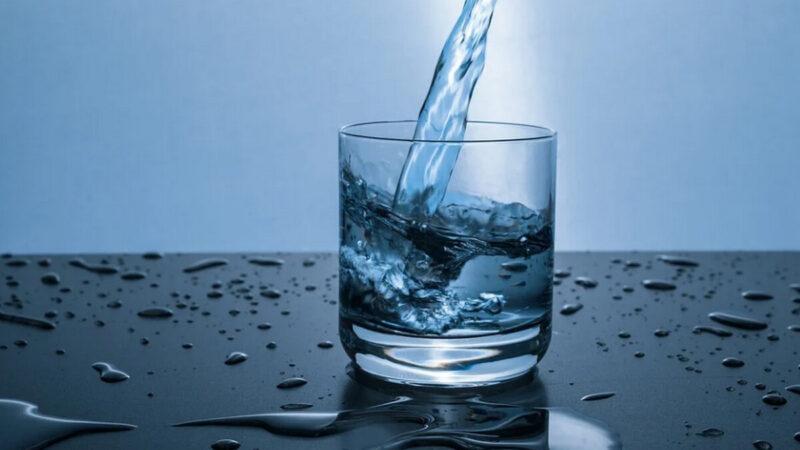 晨起第一杯水 很多人都喝錯了