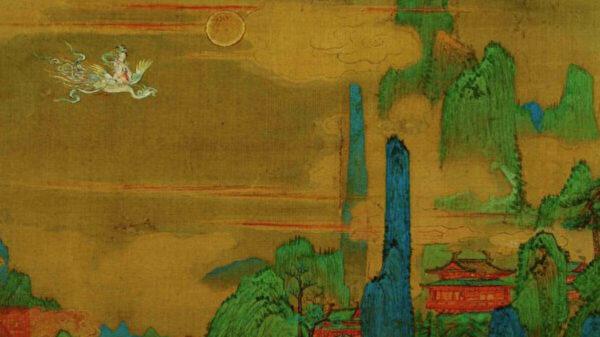 九月九日重阳节 涵容什么文化意蕴?