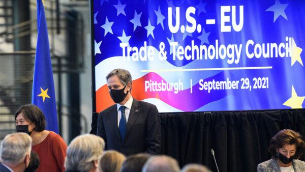 美貿易代表:政府計劃在對華關稅上「繼續努力」