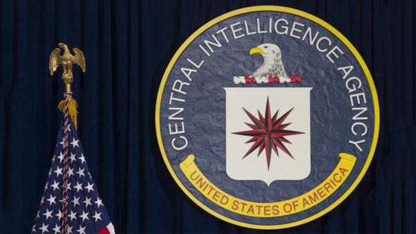 大量线人失踪 美CIA发电报吁提高安全措施