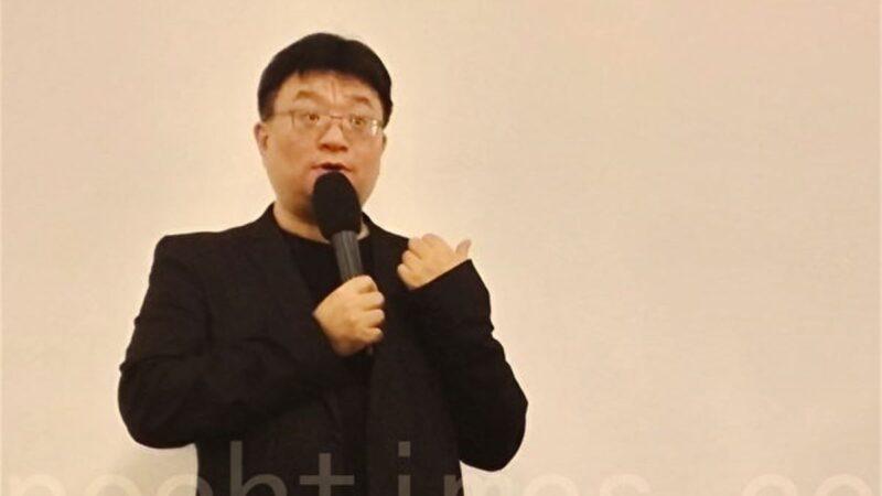 中港逾200部电影报名竞逐第58届金马奖