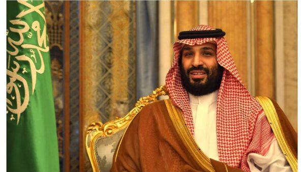 紐卡斯爾聯隊被沙特財團收購 英超新豪門誕生?