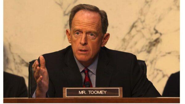 美議員:穩定幣應由國會監管 而非金融機構
