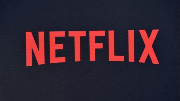 實現收入多元化 Netflix將在沃爾瑪網站賣商品
