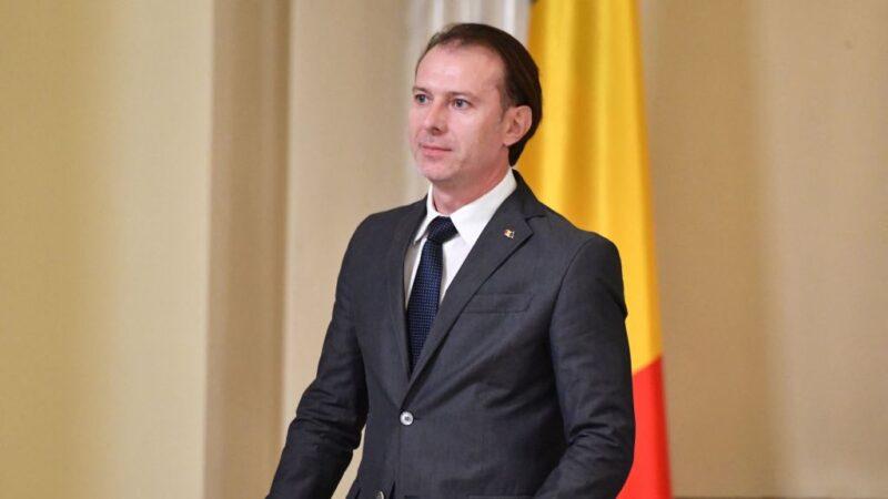 政治再動盪 不信任投票推翻羅馬尼亞政府