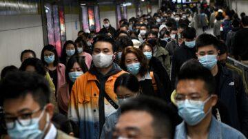 北京再现新疫情 丰台区管控 市民禁止出京