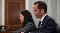 社媒傷害兒童 美議員質問TikTok中共背景