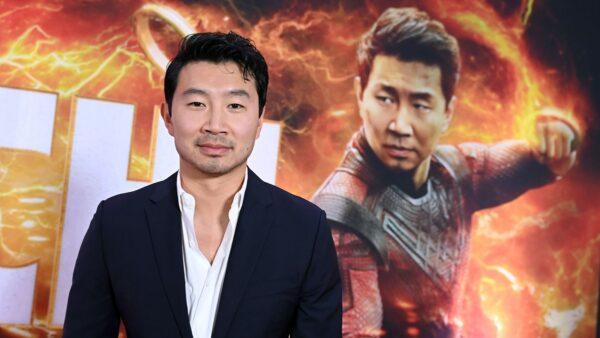 《尚氣》火爆全球卻在中國擱淺 疑主演惹惱中共