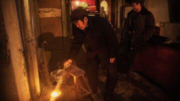 中国多地煤价飙涨 民众:50年没见过这么贵的煤