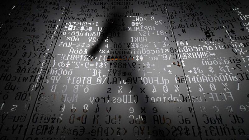 微软报告曝中共黑客攻击欧美外交部及港台大学