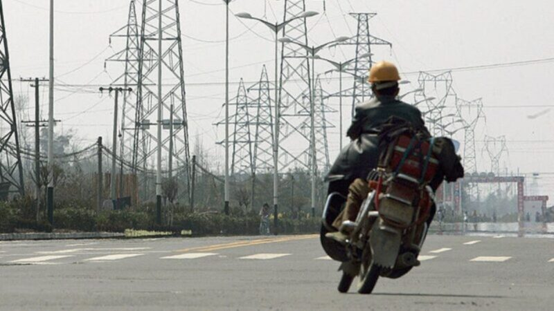 大陆社科院专家:未来5年更严重的缺电将频现