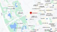 上海浦东现命案 一男子在酒店内杀死女同事