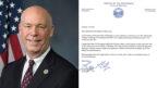 神韻蒞臨比林斯 蒙大拿州長發賀信歡迎